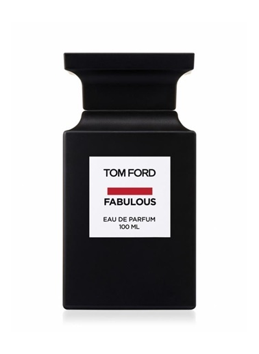 Tom Ford Fabulous EDP 100 ml Unisex Parfüm Renksiz